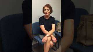 2 years after Mini Gastric Bypass-Cesare Peraglie MD