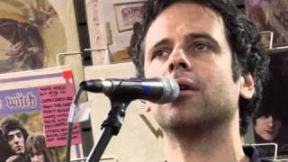 The Bouncing Souls - Live At Generation Records - 02 Quick Chek Girl