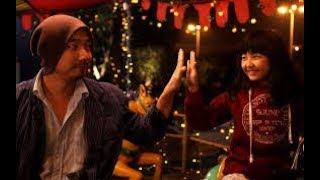 Fake Fiction   Chinese Comedy Movie 2019 Full Movies English Subtitles - Comedy Action Movies