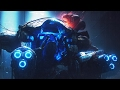 Ninja Tracks - Repentance [epic Music - Powerful Dramatic Orchestral] video