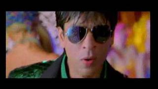 Khudaya Khair Khudaya Khair Video Download Khudaya Khair Khudaya Khair Video Song from Movie Billu