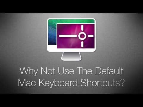 DreamShot: Mac Screenshots Simplified