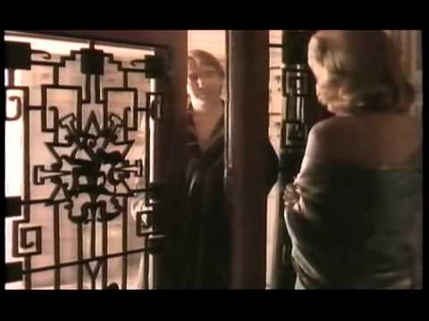 Alan Rickman: Murder, Obliquely (1993)