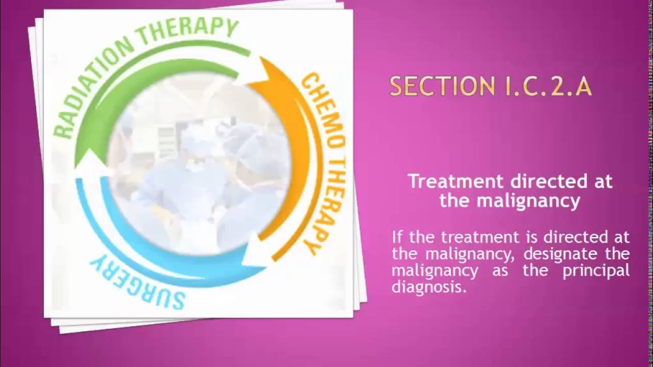 Medicamente antihelmintice pentru un copil, Wormex, 100 ml, Sun Wave Pharma