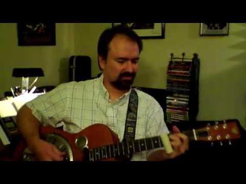 Happy Birthday Blues by Andy O'Brien