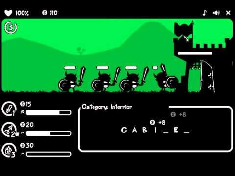 Semantic Wars - Game Play