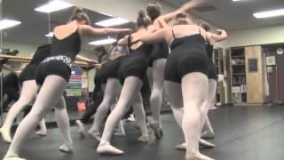 ARTS Alexander Mackenzie | No Ordinary Students, No Ordinary Class, No Ordinary School