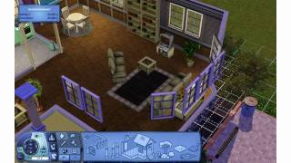 Die Sims 3 Feature Preview Video (HD-Video)