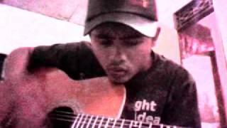 Laguku untuk mu.wmv