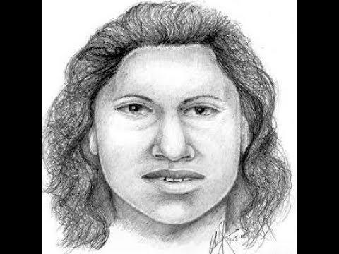 Orange County, California Jane Doe 2005