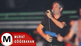 Murat Göğebakan - Seni Benim Kadar Kimse Sevemez