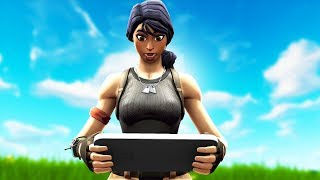 Before You Merge Your Account On Fortnite Watch THIS VIDEO!!!!