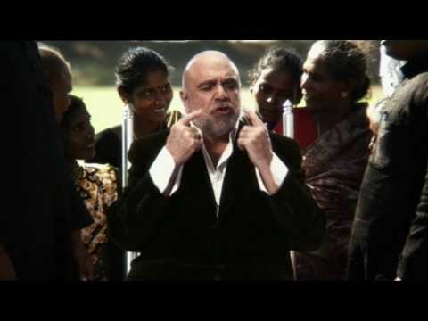 "Demis Roussos - ""Love Is"" [Official Video]"