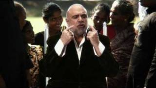 Watch Demis Roussos Love Is video