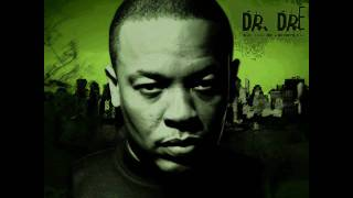 Dr.Dre - Still DRE [Instrumental & Download Link]
