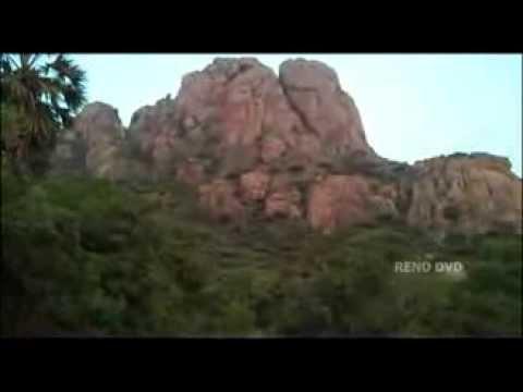 Kumari sangamam(A must watch video for all kumarians)