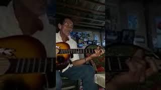 Lagu Adi Adi daerah oku selatan Mp3