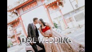 【婚禮攝影】台中太平婚禮|結婚午宴|太平德隆里活動中心|台中太平婚攝|平面攝影|相片MV