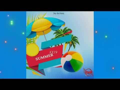 Скачать Dancehall Riddim INSTRUMENTAL ''SUMMER XX19'' May 2019  #SlaybadMusiq #meltinMuzik #Riddim - смотреть онлайн - Видео
