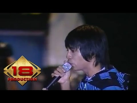 D'Masiv - Sebelah Mata (Live Konser Cianjur 15 Maret 2008)