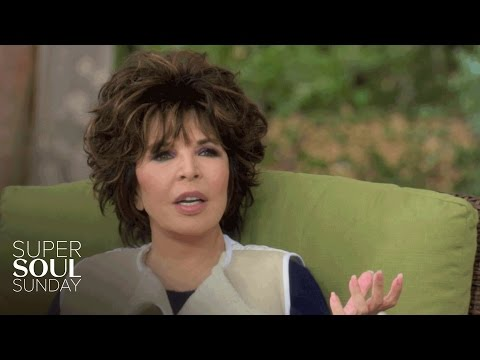 Why Carole Bayer Sager Missed Her Induction in the Songwriters Hall of Fame   SuperSoul Sunday   OWN