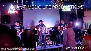 Sunny Sauceda live ! 3/28/21