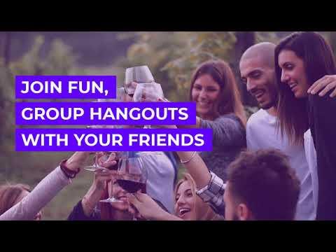Mingle2 - Dating & Meet People în App Store