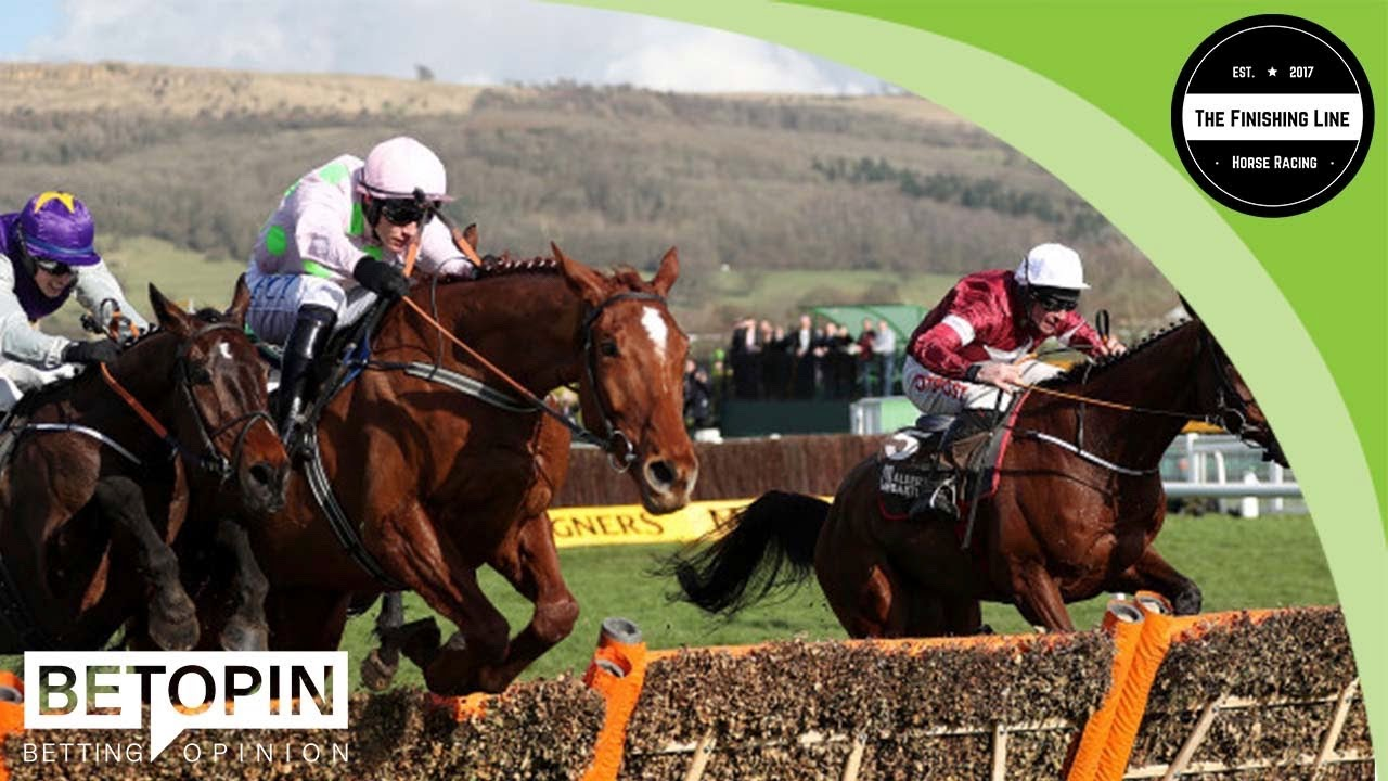 Cheltenham ante post betting 2021 military win at sports betting consistently spelling