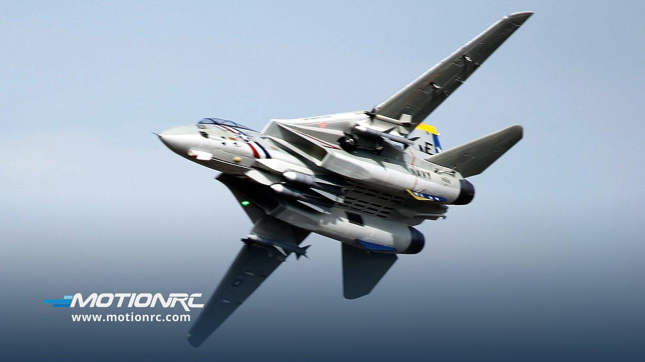 F 14 Super Tomcat Freewing F-14 T...