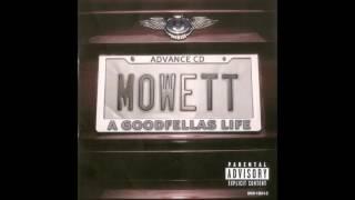 mowett---tru-rider-original-version-bonus-track