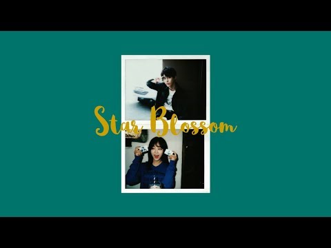 [MR-Removed/Acapella] DOYOUNG, SEJEONG 도영, 세정_Star Blossom 별빛이 피면⭐