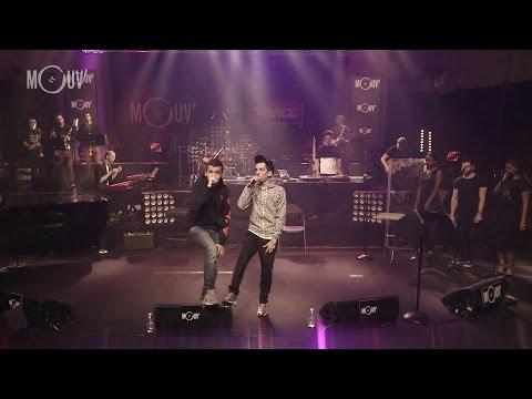 Mouv' Live Show #12 : BIGFLO & OLI (émission complète)