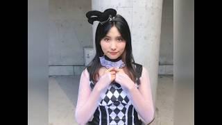 AKB48やっほーさっほーチームBの谷口めぐちゃんの2019年11月1~15日の活動をTwitterの添付画像(引用リツイート含む)で振り返ります!おめぐ、21歳の誕...