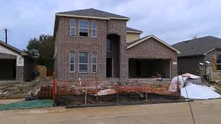 Video How to get building materials COMPLETELY FREE!!! download MP3, 3GP, MP4, WEBM, AVI, FLV Oktober 2018