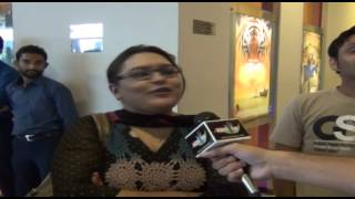 Jab Tak Hai Jaan on Weekend in Cinema with ApniISP