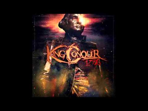 King Conquer- Demoralized [July 2013]