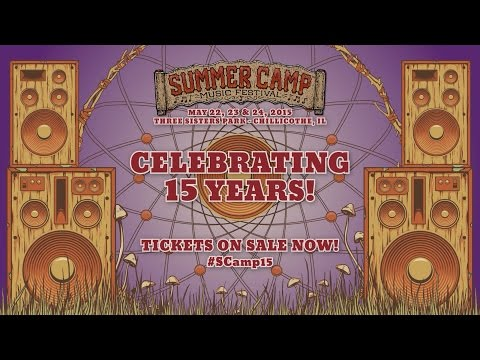 join-us-for-the-15th-annual-summer-camp-music-festival-this-memorial-day-weekend!