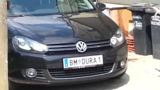 Как наказываюn в Австрии девушек за плохое вождение