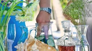 Boda en la república dominicana / Свадьба в Доминикане / Video para una boda(видеограф Viktor Olven Организация и проведение свадебных церемоний в Доминикане...фотосессии на пляжах...видеок..., 2013-11-22T14:54:53.000Z)