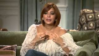 Soula 3 With Mahmoud El Asiely - Ahmed Saad - Omima Taleb Part 1