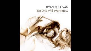 Sancho & E-Lation - Amphibian (Ryan Sullivan Remix)