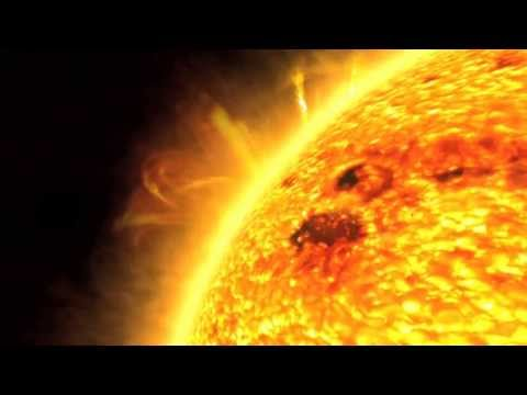 Cinematic | Thomas Bergersen - Sun (1K Subs Special)