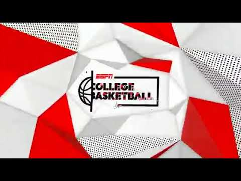 NCAA Basketball 2017   Radford vs East Carolina   15 11 2017