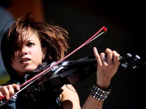 Kytami & The phonograff feat. Mista Chatman