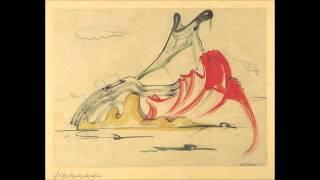 Karlheinz Stockhausen - Zeitmasse