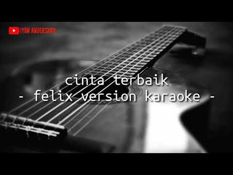 cinta-terbaik-(felix-version-karaoke)