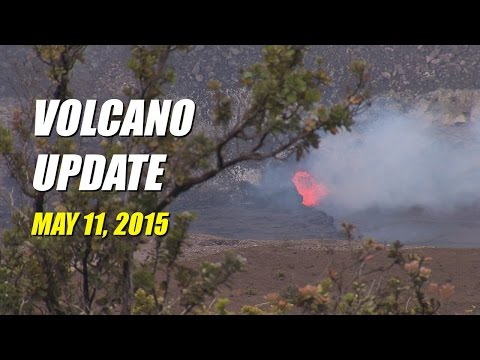 hawaii-volcano-update-(may-11,-2015)