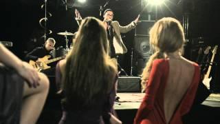 Мот - Понедельник-Вторник ( Official video Black Star inc.)