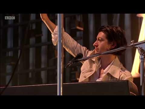 505 Arctic Monkeys And Miles Kane Live At TRNSMT 2018 Loudest Crowd Ever!