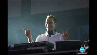 Lisa Miskovsky - Still Alive (Paul van Dyk Remix) + [Live Keyboardstrings]